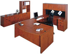 best price office discount office furniture